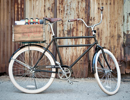 brooklyn-cruiser-a-life-designed