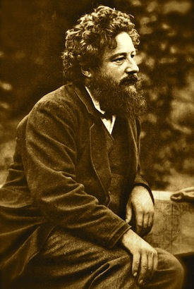 william-morris-portrait