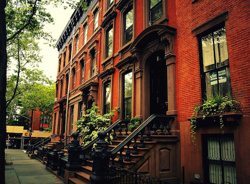 brownstone-1