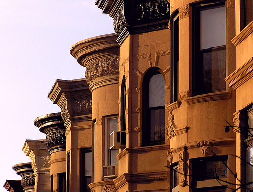 brownstone-2