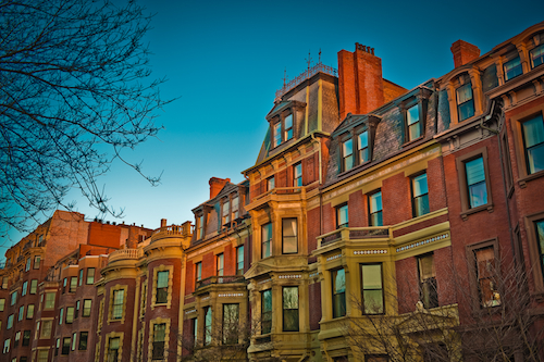 brownstone-7