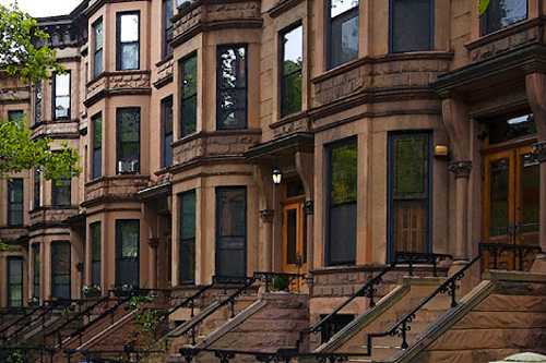 brownstone-9